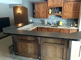 how to make wood look like granite making a wood how wood granite inlay stone wood