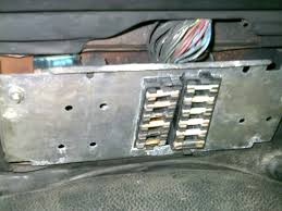 fuse box help landyzone land rover forum original fusebox jpg