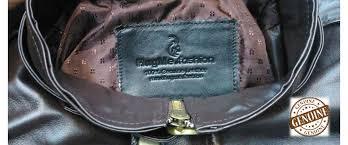 hugme leather