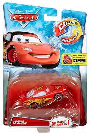disney cars lightning mcqueen toys. On Disney Cars Lightning Mcqueen Toys