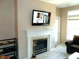 whalen fireplace tv stand fireplace with above over mantle fireplace stand whalen layton fireplace tv stand