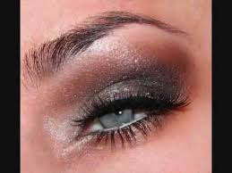 victorias secret fashion show 2010 makeup tutorial how to runway you