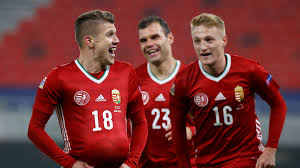 Szalai's price on the xbox market is 700 coins (23 hrs ago), playstation is 800 coins (51 min ago) and. The Fifa Coca Cola World Ranking News Hungary S Progress In 12 Steps Fifa Com