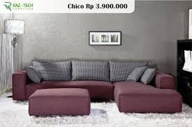 tech furniture. Sofa Model 2017 . Tech Furniture