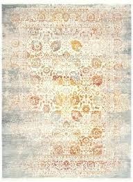 unique orange and grey area rug and teal orange rug wonderful awesome orange rug rust colored