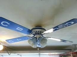garage ceiling fan home depot ideas