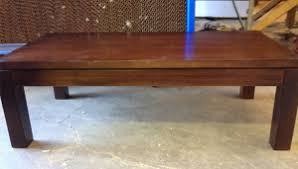 oriental inspired furniture. an excellent way to transform your home is with stylized custom made furniture and still quite trendy the streamline uncluttered look oriental inspired