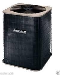 lennox ac compressor. lennox heat pump ac compressor m