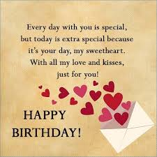 Birthday Quotes For Husband Amazing Birthday Quotes To Husband From Wife Clickadoonet