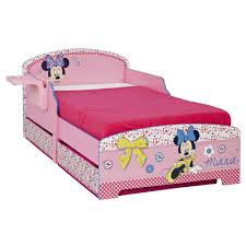 Minnie Mouse Bedroom Accessories Minnie Mouse Bedding Duvet Covers Amp Bedroom Accessories