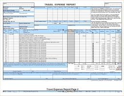 Free Daily Sales Report Template Production Excel Awesome Expenses