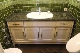 дневник дизайнера Деревянная тумба под раковину в ванной комнате  дневник дизайнера Деревянная тумба под раковину в ванной комнате на заказ фото отчет 30 картинок и 1 видео