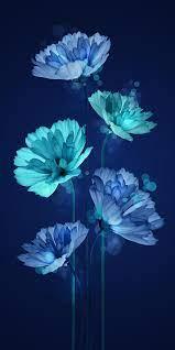 Flower iphone wallpaper ...