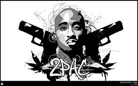 iphone wallpaper 2pac new tupac wallpaper
