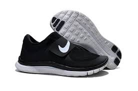 nike shoes logo pictures. nike free socfly sd 3.0 mens running shoes black white logo on cheap sale pictures