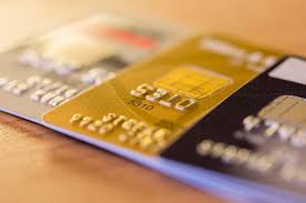 Consumers Just Lost Big In A Fight With Credit Card