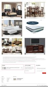 tampa furniture stores aytsaid com amazing home ideas