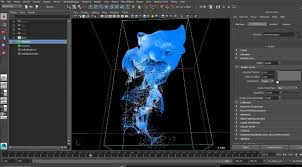 best 3d animation apps for android and