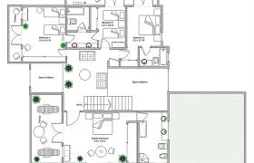 Modern house plans medium size traditional arab house plans small floor ranch contemporary house plans