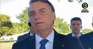 Presidente Bolsonaro não virá mais a Joinville   ND