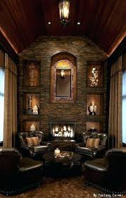 office man cave. Small Man Cave Office Ideas Idea Best Images On Basement Bars F