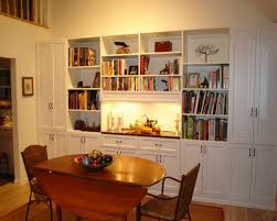 Dining Room Closet Custom Closets His And Hers Construction
