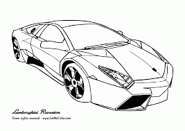 Small Picture Cardinal Coloring Pages Getcoloringpages Com Coloring Coloring Pages