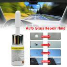 automotive+glass+repair