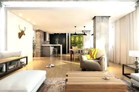 full size of modern houses interior design photos home style ideas astonishing furniture int house small