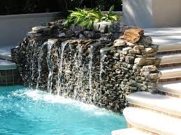 Small Picture Garden Ideas Garden Water Features Ideas YouTube
