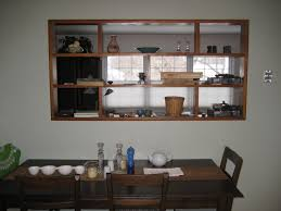 Window For Living Room Opening Between Kitchen And Living Room Carameloffers