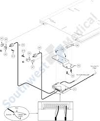 SSEAT_ELE_PWRLEGS?wm\\\=6 furnace ignition wiring,ignition wiring diagrams image database on 2004 rockwood forest river wiring diagram