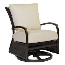 Patio Furniture Glider Chairs  RoselawnlutheranOutdoor Glider Furniture