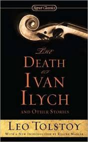 the death of ivan ilych essay the death of ivan ilych essay the death of ivan ilych essay our workdetails about new the death of ivan ilyich and