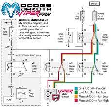 2000 dodge dakota electrical wiring diagram electrical wiring diagram 2000 dodge dakota wiring diagram 2000 Dodge Dakota Wiring Diagram #45