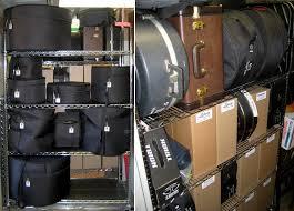 snare drum storage rack snare drum storage furniture