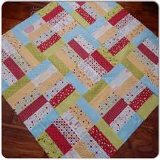 Jelly Roll Jam Quilt-Along – 2 or 4 – Completing the Quilt-Top ... & Yes, I finished my Jelly Roll Jam quilt-top on time (even with one eye on  the Olympics), and loved this fun and scrappy pattern created by the Fat  Quarter ... Adamdwight.com