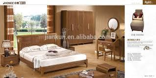 new latest furniture design. Luxurious And Splendid 5 Latest Bedroom Furniture Designs 2017 Pakistan New Design