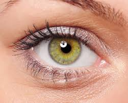 Coloured Contact Lenses Colour Contacts Vision Direct Uk