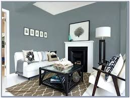 medium size of grey paint colors living room for small ideas green color scheme gray blue