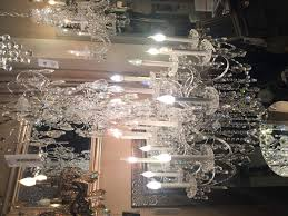 chandelier candle covers black nz white