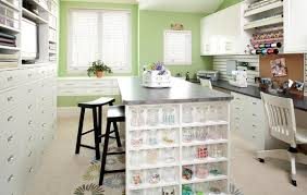 Craft office ideas Sewing Craft Office Ideas With Office And Craft Room Ideas Kids Preschool Losangeleseventplanninginfo Craft Office Ideas 10030 Losangeleseventplanninginfo