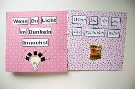 Wenn Buch Für Die Beste Freundin Ideen Und Sprüche Auf Idatschkade
