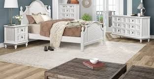 furniture stores brooksville fl. Modren Stores 321 Ponce De Leon Blvd Brooksville FL 34601 And Furniture Stores Brooksville Fl E