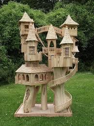 fairy homes and gardens. Fine Fairy RobHurd_BoughHouse Inside Fairy Homes And Gardens G