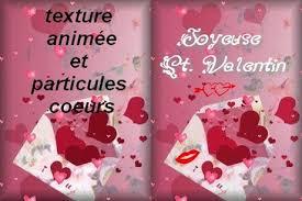 Carte De St Valentin Second Life Marketplace Carte St Valentin