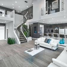 scandinavian furniture edmonton. Scandinavian Furniture Edmonton Inspiration For A Contemporary Open Concept Gray Floor Living Room Remodel In With