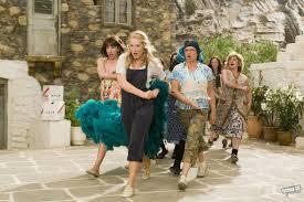 Mamma Mia 3 - release date, cast, songs