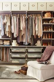 ikea wardrobe storage solutions other design ideas with home linen closet organization open systems your own