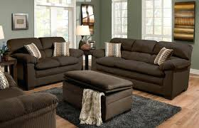 thomasville couch s sofa table with stools sectional reviews leather set